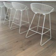 monte carlo oak flooring 5