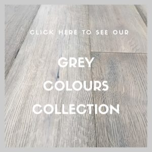 Grey Floorboards
