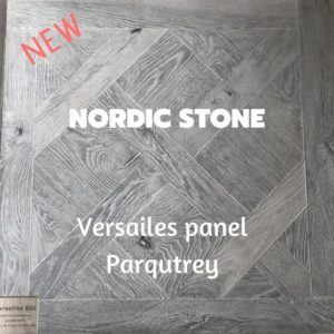 smarter timber flooring nordic stone oak parquetry